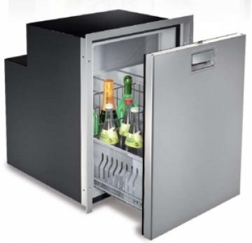 Buzdolabı. Model DW90 RFX