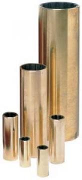 Vetus şaft yatağı. Şaft ölçüsü inch, kabuk ölçüsü inch. Dış kabuk bronz, iç yatak özel kauçuktur.