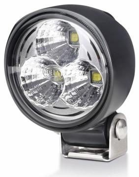 Hella Marine Module 70 ledli güverte aydınlatma lambası