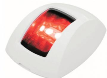SEYİR FENERİ İSKELE   12-24 V LED