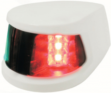 SEYİR FENERİ İSKELE-SANCAK 12-24 V LED