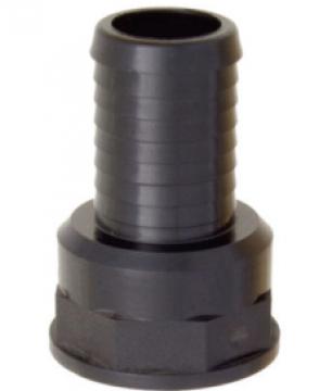 Depo Çıkış Rekoru Düz Standart Diş 2'' Ø 38mm