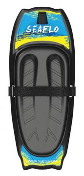 Seaflo Diz Kayağı Boy: 125 cm En: 50 cm