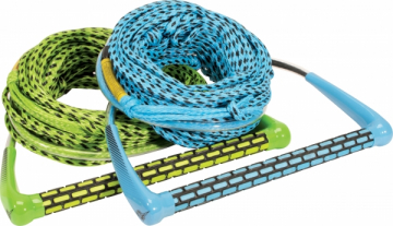 Connelly Proline Reflex wakeboard ipi