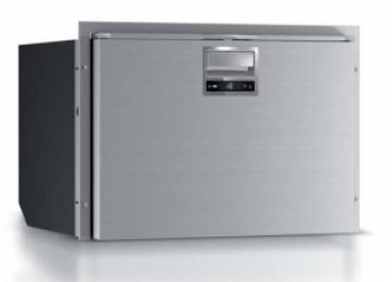 Hepsi Bir Arada Buzdolabı. Model DRW70A