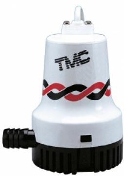 TMC sintine pompası.