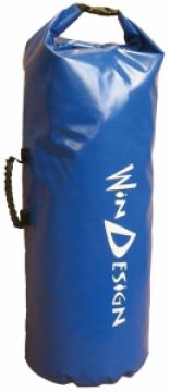 Optiparts su geçirmez malzeme torbası.